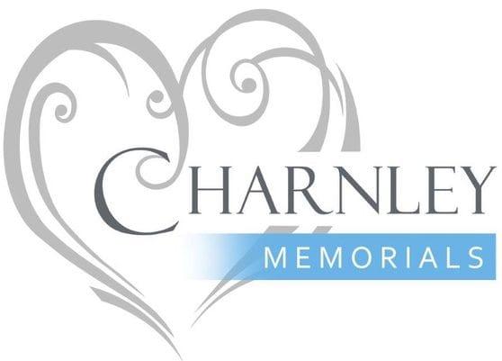 Charnley Memorials