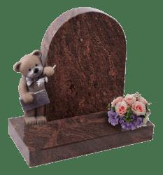 Children's Memorials