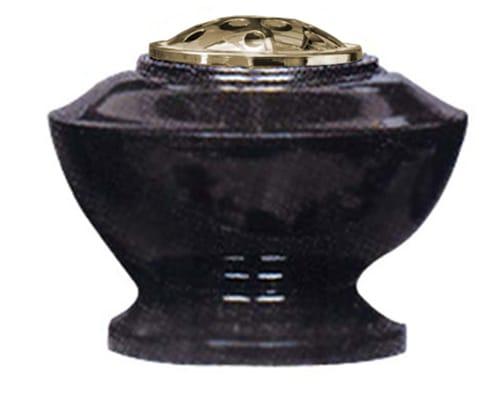 Evermore Vase - VSF