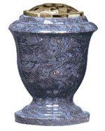 Evermore Vase - VSG
