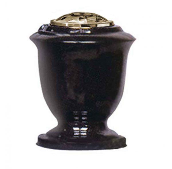 Evermore Vase - VSH