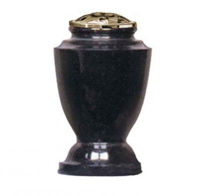 Evermore Vase - VSJ