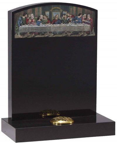 COTSWOLD - Last supper memorial - 16005