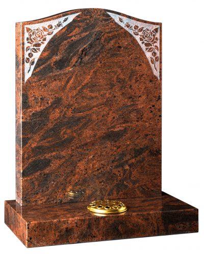 COTSWOLD - Rose memorial - 16020