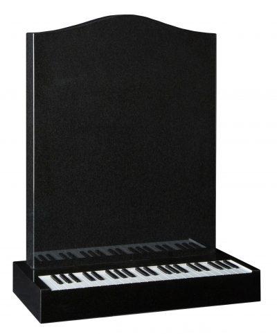 COTSWOLD - Piano memorial - 16147