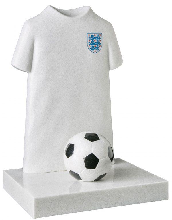 COTSWOLD - Football shirt memorial - 16152
