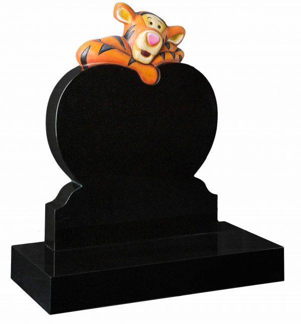 COTSWOLD - Children's character memorial - 16156