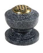 COTSWOLD - Shaped vase - 16209