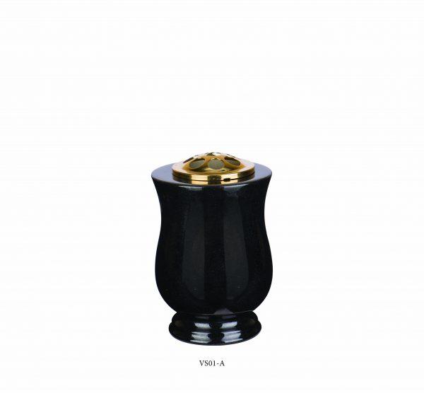 BELLE LAPIDI - Vase - VS01-A