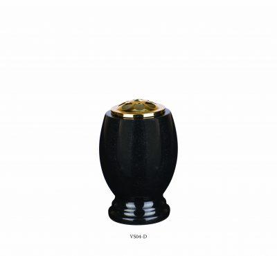 BELLE LAPIDI - Vase - VS04-D