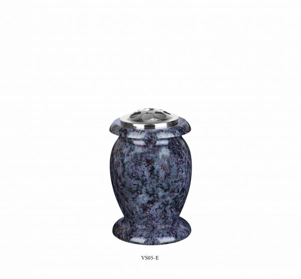 BELLE LAPIDI - Vase - VS05-E
